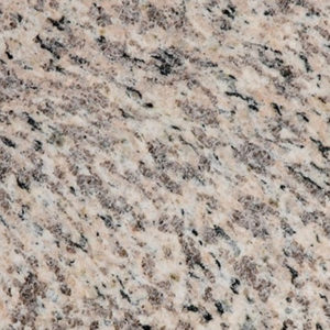 tiger-skin-red-granite