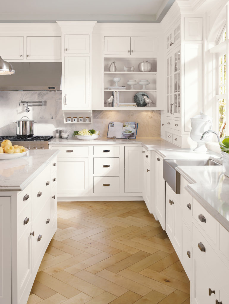 Kitchen Cabinets Las Vegas