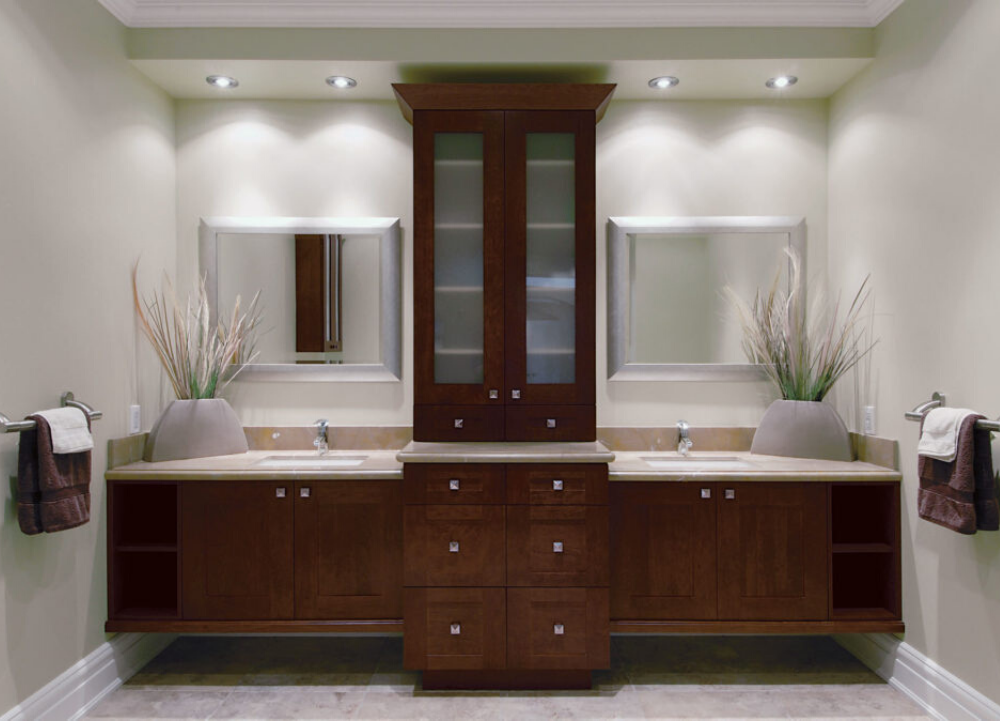 bathroom vanities las vegas